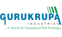Gurukrupa Industries